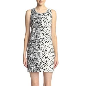 JB by Julie Brown Leah Confetti Shift Dress